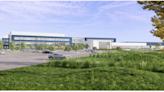 Sherwin-Williams breaks ground on R&D Center in Brecksville - Cleveland Business Journal