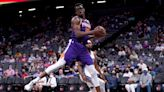 Would Jalen Smith-Marvin Bagley III trade work for Phoenix Suns, Sacramento Kings?