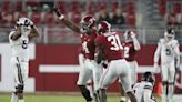 Alabama football position preview: Linebackers