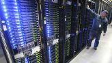 500 million Facebook accounts found on hackers website