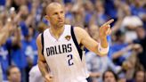 Everyone Said The Same Thing About Jason Kidd After Dirk Nowitzki News