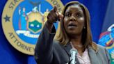 New York Attorney General Letitia James To Run For Governor: Sources