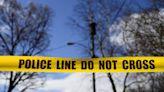 Wamp: Job skills training one key to curtailing violence