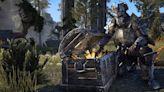 Elder Scrolls Online: ESO Plus Subscription Cost & What You Get