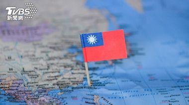 觀點/在美中秩序爭端中追尋台灣價值新定位