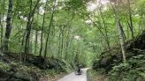 NH Outside: Rail trail system offers 380 miles to keep you moving