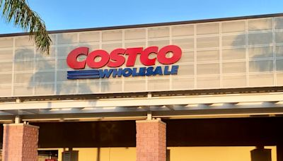 Costco, one of the first to require masks, drops face-covering requirement for fully vaccinated at some clubs