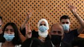 Israeli court adjourns appeal against Sheikh Jarrah expulsions