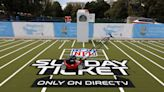 DirecTV Spinoff Should Heat Up NFL Sunday Ticket Rights Chatter