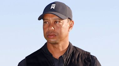 Tiger Woods Injured in Car Crash: Everything We Know