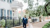 The Ultimate Guide to Getting Married in Savannah