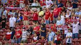 Friday Links: FC Dallas heads to Canada
