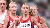 Sifan Hassan Wins 10,000m Gold at Tokyo Olympics; Three Americans in Top 15