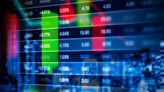 The ABCs of Pass-Through Securities: Closed-End Funds