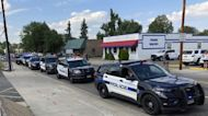 Police Officer, 2 Others Killed in Shooting Near Denver