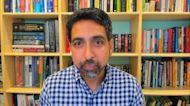 Khan Academy CEO Sal Khan on coronavirus pandemic and how to narrow the learning gap.