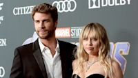 Miley Cyrus Looks Back At Liam Hemsworth Marriage On 4-Year Anniversary Of 'Malibu'