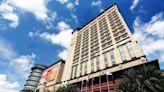 年度最優惠 保證買到賺到 2020台北國際旅展嘉義耐斯王子大飯店 平日住宿下殺3折起