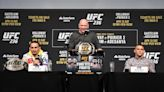 How UFC's new pay-per-view deal affects MMA fans