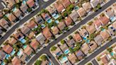 Wave of Foreclosures May Follow Housing Market Boom