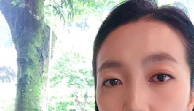 娛樂搜尋人氣榜︳網民想睇韓美女美魔女照 推《魷魚遊戲》蟬聯搜尋榜冠軍