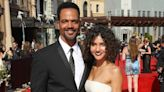 Kristoff St. John's Ex-Wife Mia Pays Tribute 1 Year After Young Restless Star's Death