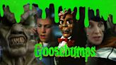 7 Spooky Episodes of the 'Goosebumps' TV Show That Still Hold Up