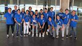 Aquino: Gilas Women 'will be ready to compete'