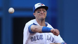Pirates one of the teams interested in Troy Tulowitzki