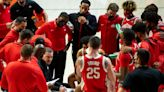 Ferris Mowers Men's basketball Coaches Preseason Poll is out. Where is Ohio State?