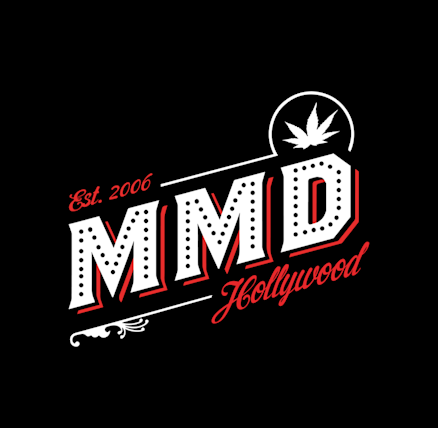mmd-los-angeles- - Yahoo Local Search Results