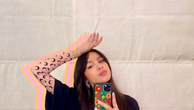 Olivia Rodrigo: See Her Complete Style Evolution