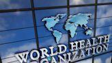 世衛擬選派26名專家預防疫症 或會調查新冠病毒源頭