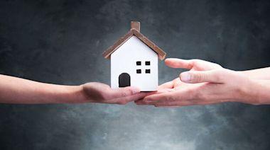如果不只一間房子,該留房養老還是把房子贈與給子女好,或是等繼承呢?