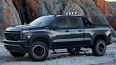 Specialty Vehicle Engineering already out with 2022 Yenko/SC Silverado