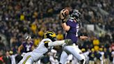 Michigan trying to avoid looking past Northwestern as MSU matchup looms
