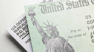 Stimulus checks eased financial instability and anxiety: Study