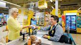 後疫情時代好孤單?荷蘭超市「聊天結帳」服務,想聊多久都可