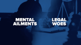 Mental health patients turn to lawyers, not therapists