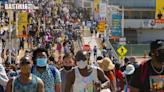 Delta變種病毒肆虐 美國維持現有旅遊禁令 | 大視野