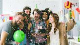 7 Tips For Investing In Your 30s | Bankrate