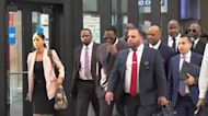 Latest on R Kelly: Singer tries again to secure release
