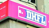Piramal resolution for DHFL: 63 Moons moves Supreme Court against NCLT order