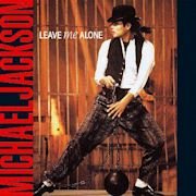 Leave Me Alone (Michael Jackson song)