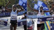2021 TCS NYC Marathon: NYRR outlines COVID safety guidelines