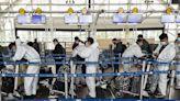 Latin America passes 25 million coronavirus infections