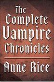 The Vampire Chronicles - Wikipedia