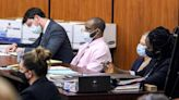 From DNA evidence to weapon, here are 10 critical moments from Rowland murder trial