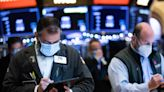What to watch today: Dow set to bounce after drop from record highs