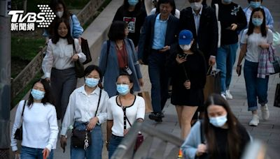 病毒已傳2到3代 廈門官員:疫情嚴峻又複雜